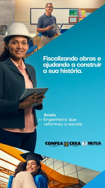130820-Confea-Fiscalizacao-Civil-Web-Sto