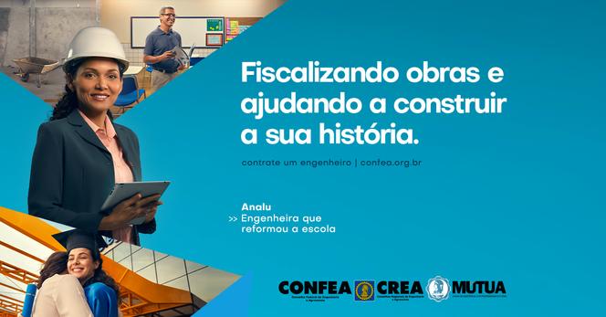 130820-Confea-Fiscalizacao-Civil-Web-Lin