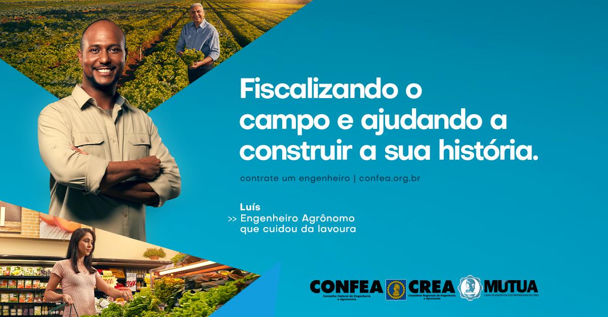 130820-Confea-Fiscalizacao-Campo-Web-Lin
