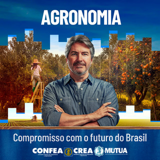 posts_face_1080px_agronomia.jpg