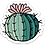 Thumbnail: Planty Baby Stickers