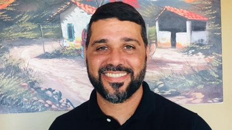 Renato C 2018.jpeg