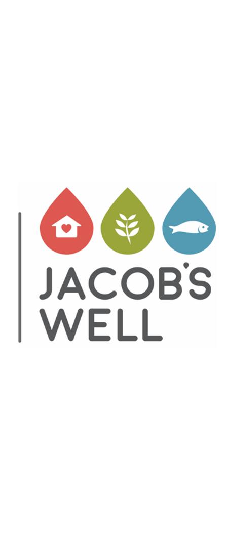 JW tall logo 2.PNG