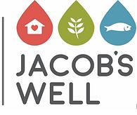JW Logo tall.PNG