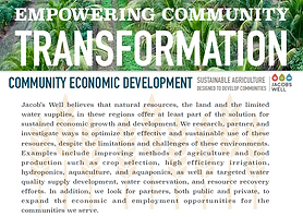Empowering Community Transformation.PNG