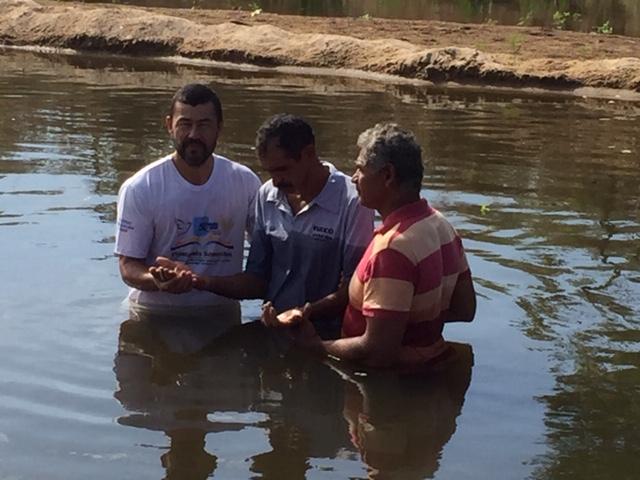baptism claudio 1 riacho