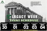 CT Legacy Week Schedule (1).jpg