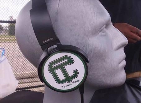 New Winner Announced For Custom Headphone