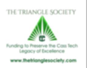 TTS logo updated 7-2-18.jpg