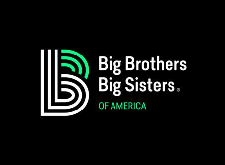 Cass Tech Big Brothers Big Sisters Needs You!