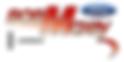 Bob Maxey Ford Logo.png
