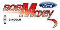 Bob Maxey Ford Logo.png