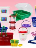 Plastimate Products
