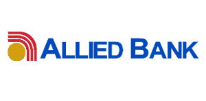 Allied Banking Corporation