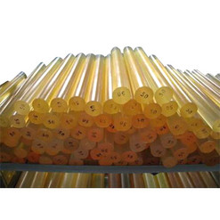 Polyurethane Rods in Caloocan