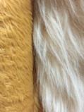 Fur Cloth for Stuffed Toys