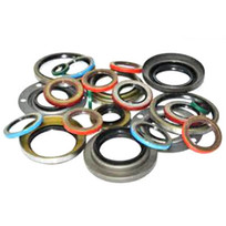 Close Type Oil Seals in Caloocan