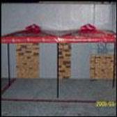 pixelarts_Out-door-tent.jpg
