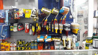 tcp-enterprises-incorporated_Power-tools