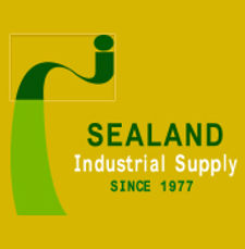 Sealand Industrial Supply