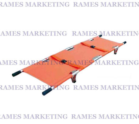 STRETCHER - PERSONAL PROTECTIVE EQUIPMENT