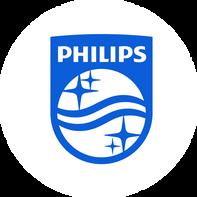 Philips Lighting Fixture in Manila