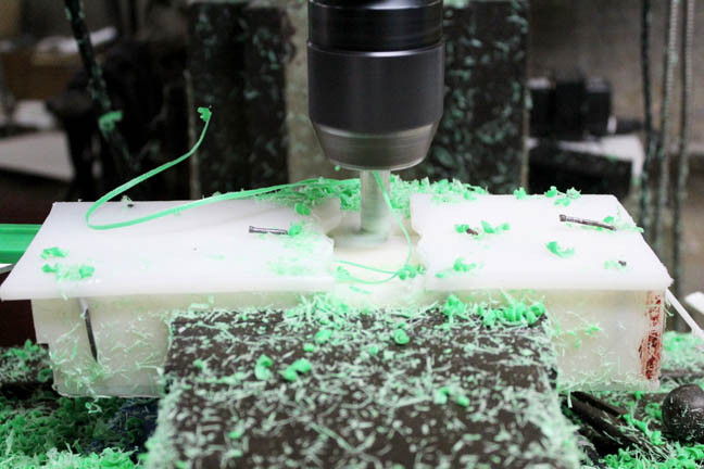 Engineering_plastic_fabrication_2-c20ad.