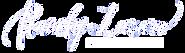randylazaro_logo-c51ce.png