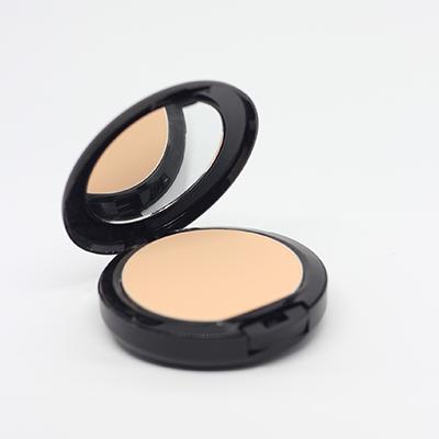 Cream Powder (SP._NO.21)