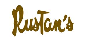 Rustan's Supermarket