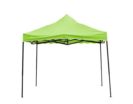 Canopy Tents in Manila