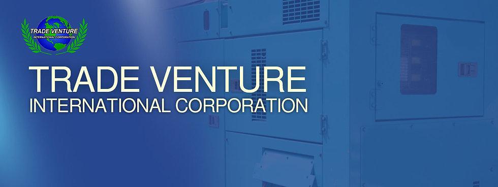 trade-venture_header1-c51ce.jpg