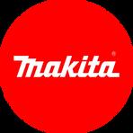 Makita Constuction Supply in Manila