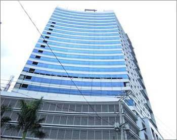 GOVERNMENT OFFICES BUILDING ( GOB ) EDSA COR QUEZON AVENUE, QUEZON CITY