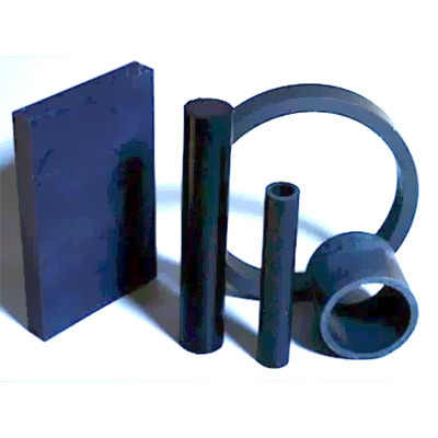 Carbon Teflon Rods - Rubber Products in Caloocan