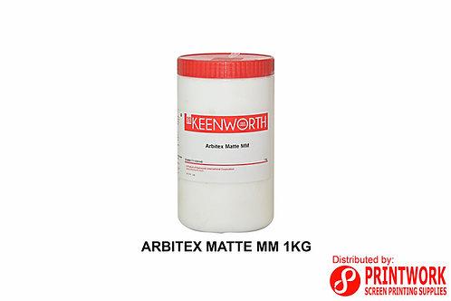 Arbitex Matte MM 1Kg