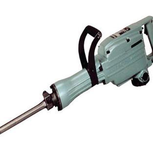Hitachi Demolition Hammer