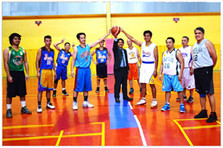 ymca-baguio_sports.jpg