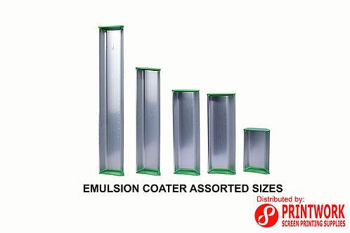Emulsion Coater