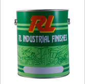 RL - Industrial Finishes