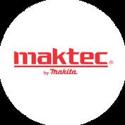 Maktec Constuction Supply in Manila