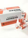 888 Adhesive