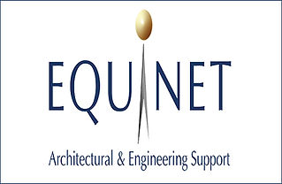 Equinet Architectural and Engineering Support