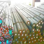 Machinery Steel