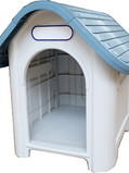 Dog House Rundy
