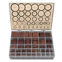 Viton O-ring kit in Caloocan