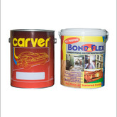 Carver - Bond & Flex Cementitious Waterproofing Solution