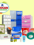 Orocan Products
