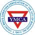 131911-ymca-baguio_logo.png