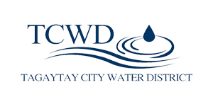 Tagaytay Water District